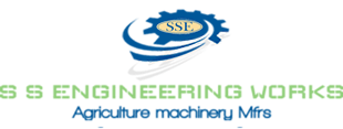 Areca Leaf Plate Making Machines Manufacturers-Areca Leaf Plate Making Machines in coimbatore, Areca Plate making Machines, Chekku Making Machines in Coimbatore